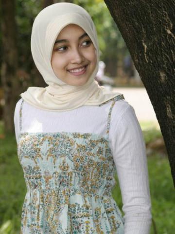 jilbab2